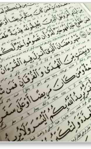 Download free arabic keyboard 1