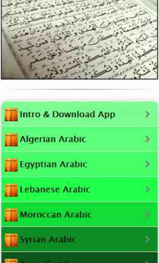 Download free arabic keyboard 2