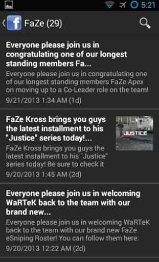 FaZe clan 3
