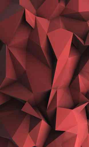 3D Live Wallpaper 3