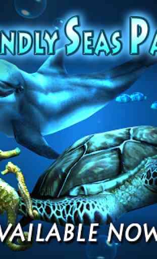 Ocean HD Free 1