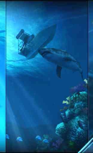 Ocean HD Free 2