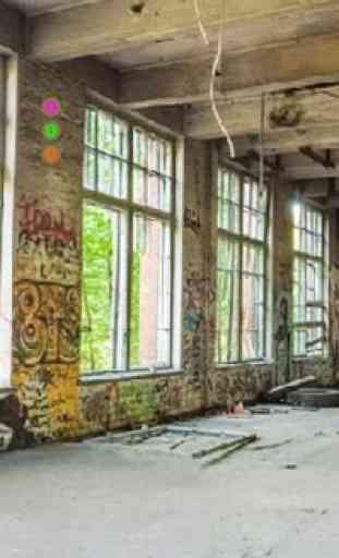 Abandoned Factory Escape 5 4
