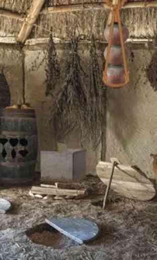 Abandoned Factory Escape 8 2