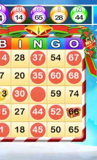 AE Bingo: Offline Bingo Games 3