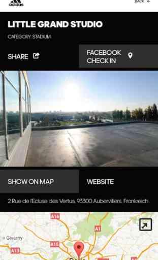 app.3 4