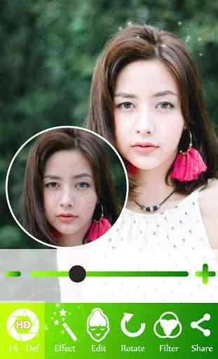 Beauty Camera 365 Perfect Pro 1