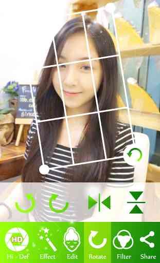 Beauty Camera 365 Perfect Pro 4