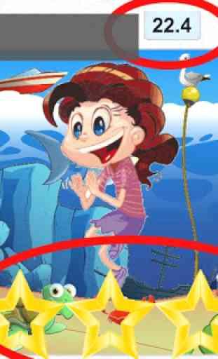 Deedu Worlds - Game for kids 4