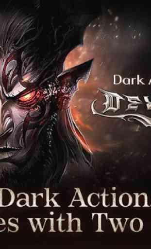 Devilian 1