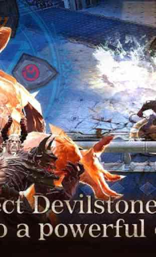 Devilian 4