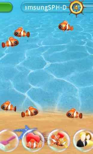 Fish Live 2
