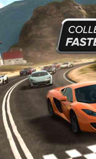 Gear.Club - True Racing 2