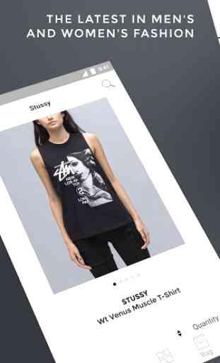 HBX - Shop Latest Fashion 4