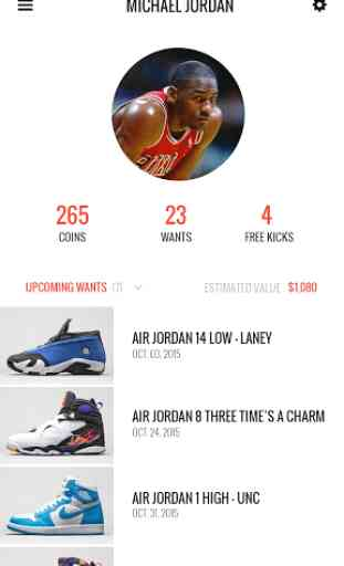 KicksOnFire Air Jordans & Nike 3