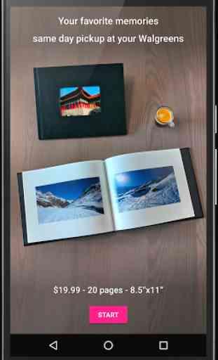 Print Photos, Cards, photobook 3