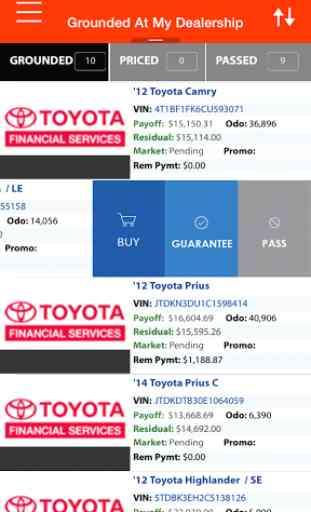 Toyota Dealer Direct 3