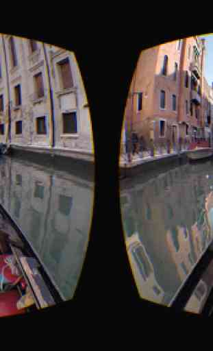 VR Player FREE 2
