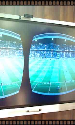 VR Video Converter - Watch 3D 4