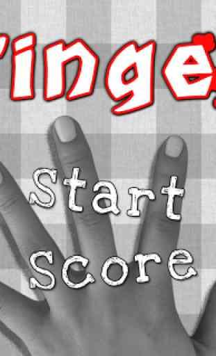 4 Fingers 1