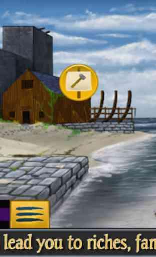 Age of Pirates RPG Elite 1