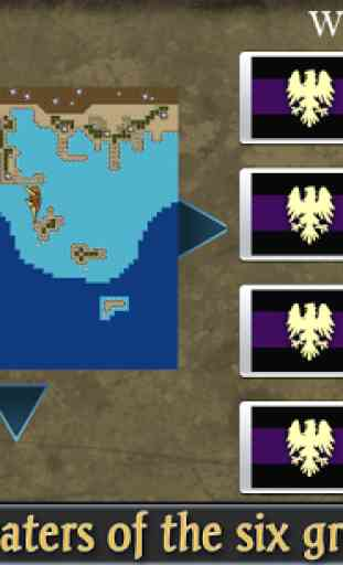 Age of Pirates RPG Elite 3