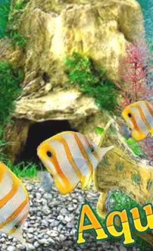 AquaLife 3D 1