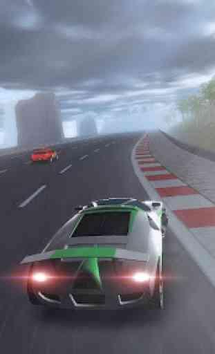 Arcade Drift 3D 4