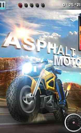 Asphalt Moto 1