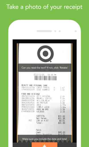Checkout 51 - Grocery Coupons 4