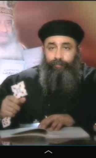 Free Live Coptic & News TV 4