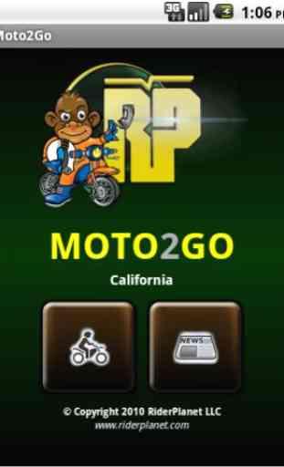 Moto2Go 1