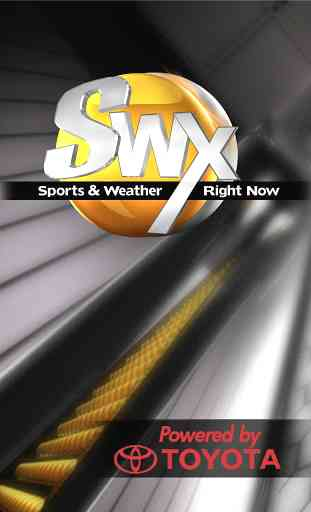 SWX Sports 1