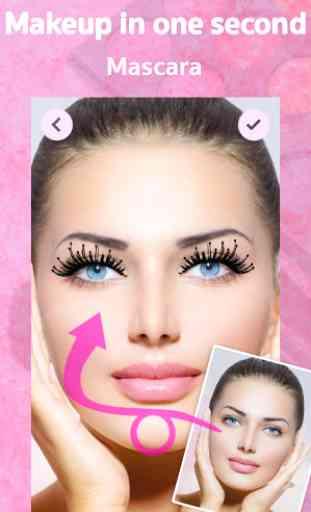 MakeUp Plus 4