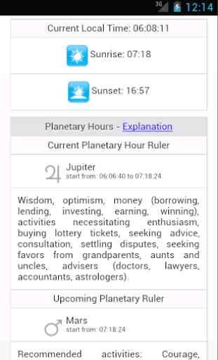 Astrology: AstroParadise 4