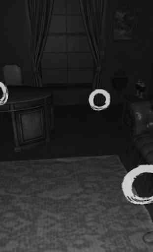 Clown House (Horror Game) 2