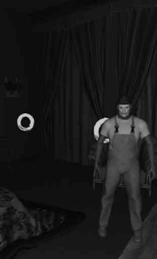 Clown House (Horror Game) 3