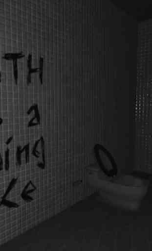 Clown House (Horror Game) 4