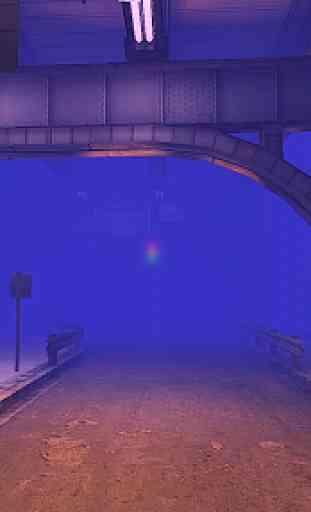 Haunted City 3