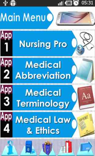 Nursing Comprehensive Review 1