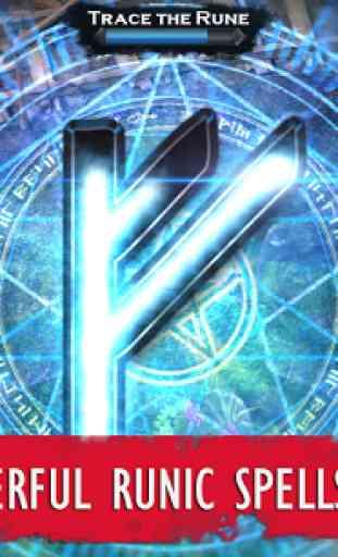 Wraithborne - Action RPG Free 3
