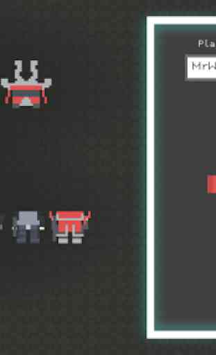 Block Battles: Star Guardians 4