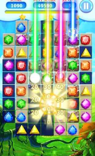 jewel & jewels 3