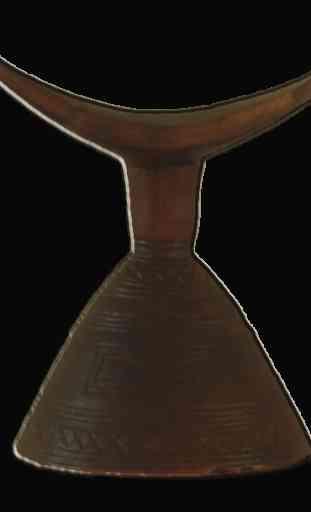 Oduu Durii Oromoo Fables 2