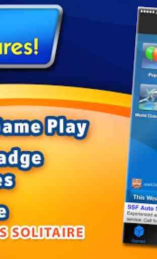 POGO Games 4