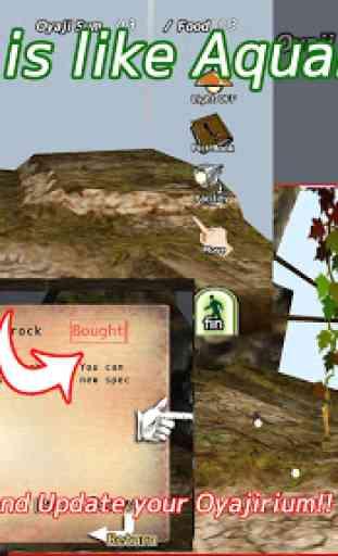Oyajirium [Breeding Game] 2