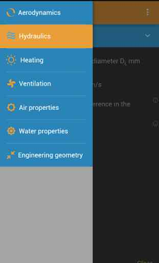 HVAC Calculator Lite 1