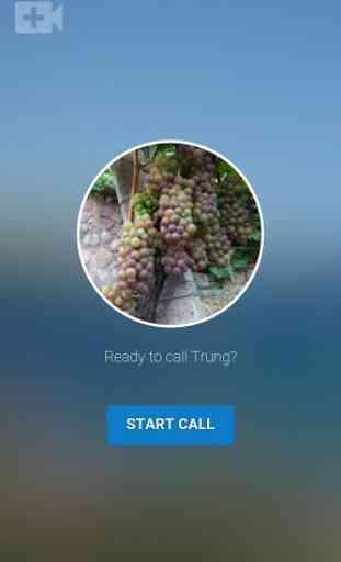 Lite Messenger for Facebook 4