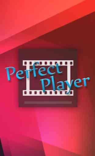 Perfect Player IPTV 1