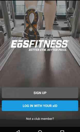 EoS Fitness 1